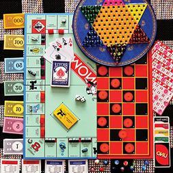 Springbok Children's Jigsaw Puzzles - Board Games - 100 Piec