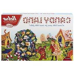 Retro Series Candy Land 1967 Edition Game