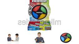 Hasbro Gaming Simon Micro Series Game Original version