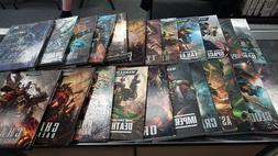 Warhammer 40K 7th Ed Codexes