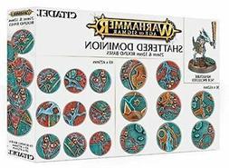Games Workshop Warhammer Age of Sigmar Shattered Dominion 25
