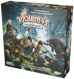 zombicide wulfsburg board game